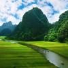 東南アジアは世界の田舎!やりたいことが見つからないなら、ベトナムのハノイに移住でしょ!