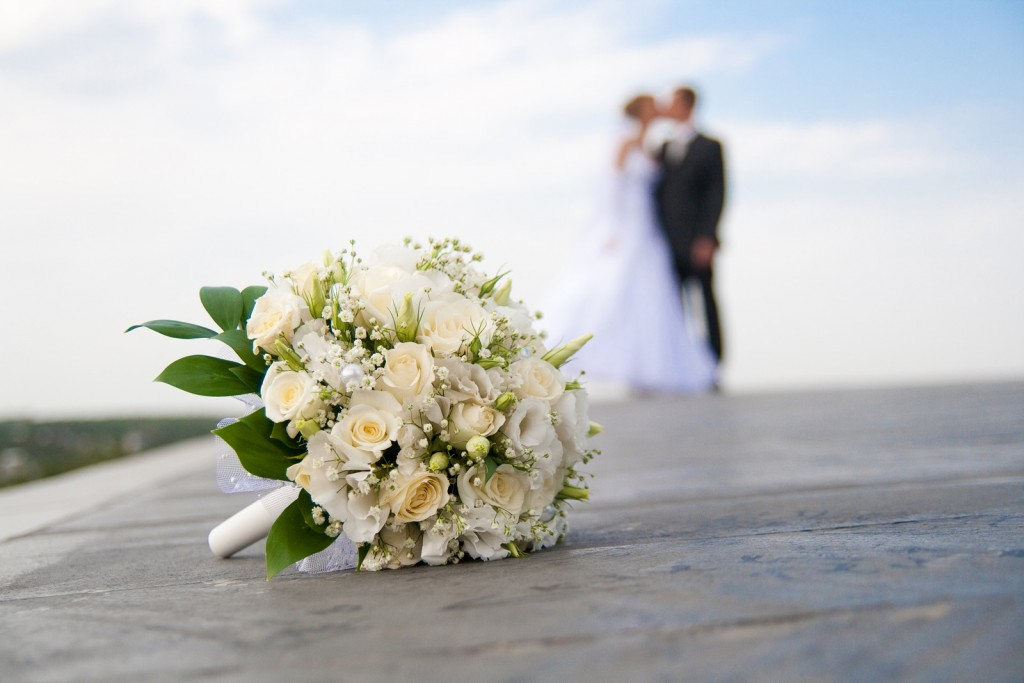 ベトナム結婚