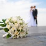 なぜ、日本人駐在は会社を辞めてまで、ベトナム人女性と結婚するのか?