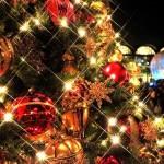 あなた仏教では?お寺のお坊さんがクリスマス・ソングを熱唱!