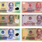 ベトナムで1ヶ月生活するのに必要なお金はいくら? 生活スタイルで3倍の差が!?