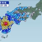 災害大国の日本だから、世界に貢献できる