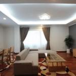 【$200値下げ成功!】ベトナムの賃貸住宅の3つの値切り方!$850 が$650に!