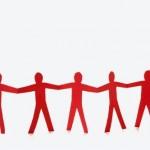 3:7の法則、海外勤務時の日本人コミュニティとの付き合い方