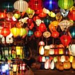 【50名以上を観察してわかった!】ベトナム旅行・出張に持ってくると良い物【必需品リスト7】