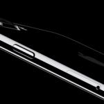 Iphone7でイヤホンジャック消滅!ワイヤレスイヤホンを選択すべき理由!