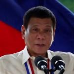 フィリピンの織田信長!ドゥテルテ大統領