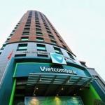 ベトナムの銀行口座が予想以上に簡単に開設できた話