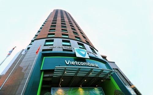 Vietcombank 6f3f6