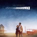 【SF好きにオススメ】映画『インターステラー』がハンパなく面白かった