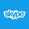 【相手の声が聞こえない・・・】Skype通話不能になった時の対処法【Mac】/ESETスマートセキュリティのファイヤーウォール設定をいじったらSkypeの音声通話の不具合が直りました