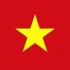 ベトナムに4年住んだ僕が思うベトナムの良いとこ5つ+悪いとこ5つw