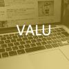 VALUはSNSとして機能を拡充すべきか、売買を円滑にすべきか議論