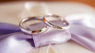 【これ1記事で7割OK】ベトナム人との結婚手続きの仕方 〜ベトナム国内での手続き〜