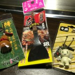 お好み焼き屋  千房 は日本クオリティ!立地も接客もぴかいちでした。