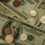 月の収入3,800円以下って・・・ベトナムの貧困層の基準を見て思ったこと。