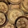 ビットコイン相場が一時、4万6千円代まで急騰!