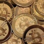 ビットコイン相場3万円台に急落。orz