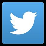 Twitterを始めてみました。ブログ運営って楽しい!