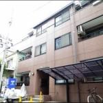 まだ、都心 1K 家賃 7万円で消耗しているの?