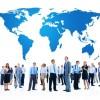 東南アジアで成功する、2種類の「グローバル人材」
