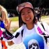 27歳女子が海外転職を決めたワケ