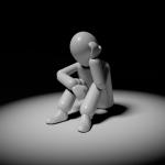 海外勤務はうつ病に注意!傾向と対策