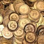 バブルなの?100万円を超えたビットコインを今もう一度理解しよう!