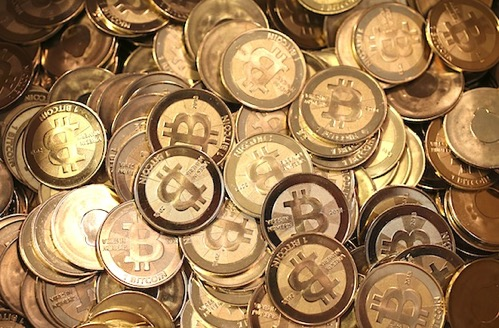 Bitcoin silk road 580