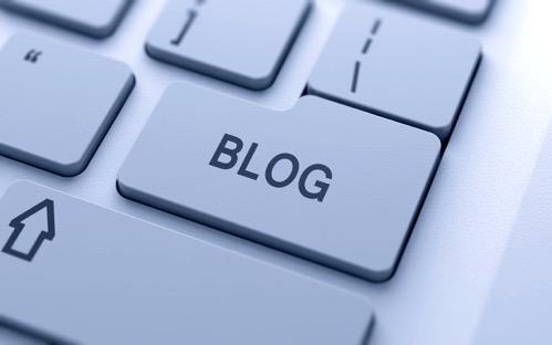 Blog 20130903 1