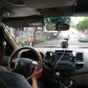 「2分くらい走って〇〇ならクロ!」ベトナムでぼったくりタクシーを見分ける4つのポイント