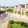 5階建て1棟1000万円!「一軒家なんて絶対買わない!」と思っていた僕が住宅購入を検討し始めた理由【ベトナムのローカル不動産事情】
