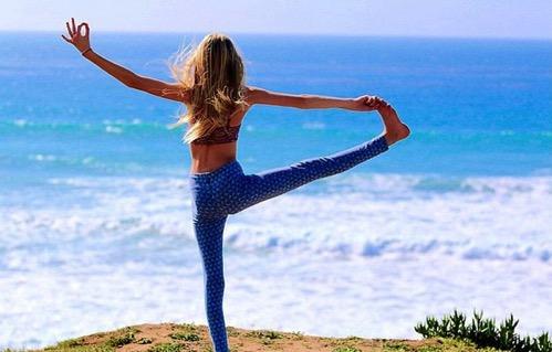 20150306 yoga1
