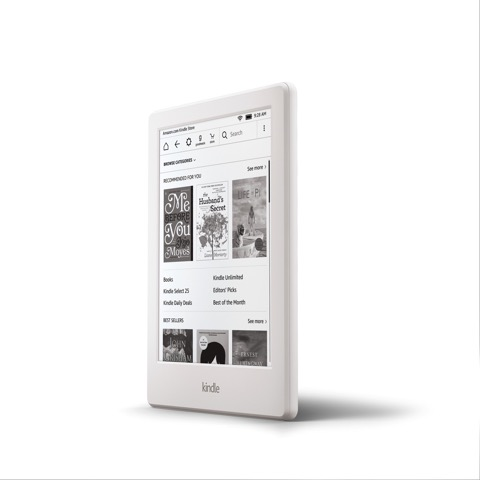 Amazon kindle 2016 gallery 12 1 1