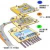 【話題の空港バスターミナル】バスタ新宿を使ってみた〜行き方・場所・利用の仕方〜