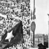 「ベトナムは日本の手からベトナム国を取り戻した」実は日本人があまり知らない歴史。