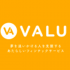 でんちゅう、VALUをはじめました!ついでにVALUについて解説してみたw