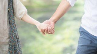 ベトナム人と国際結婚をして1ヶ月が過ぎて気づいた5つのメリット・デメリット