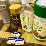 ベトナムで朝食「バターコーヒー」を2週間続けた結果!/ダイエット効果
