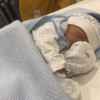 息子が生まれた話。ベトナムで赤ちゃん出産 !!