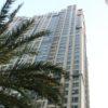 ベトナムで1700万円のマンションを購入してから8ヶ月住んでわかったメリット・デメリット